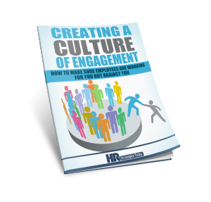 How To Have Engaged Employees