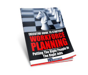Free Succession Planning Book