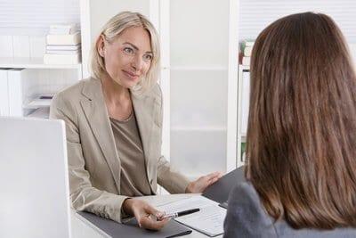Effective Hiring Takes Practice