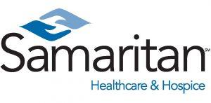 Samaratin Healthcare