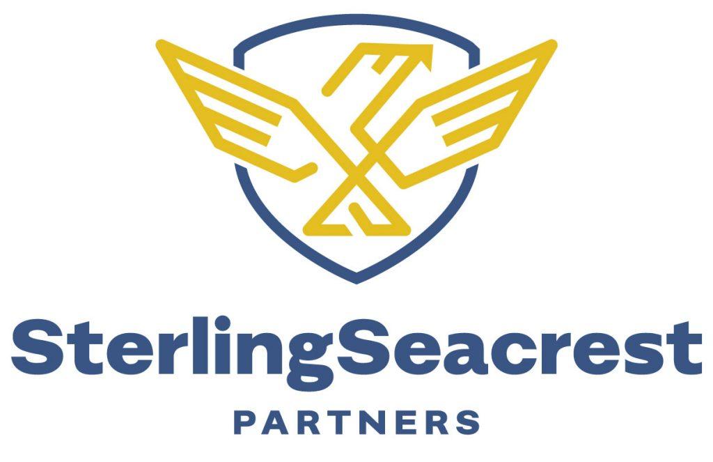 Sterling Seacrest Logo