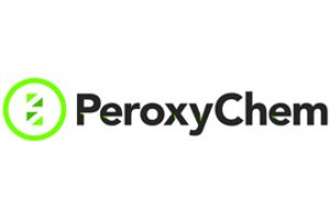 Peroxy Chem