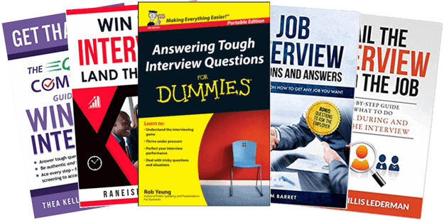 Job Interview Resources