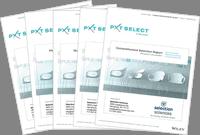PXT Select Reports