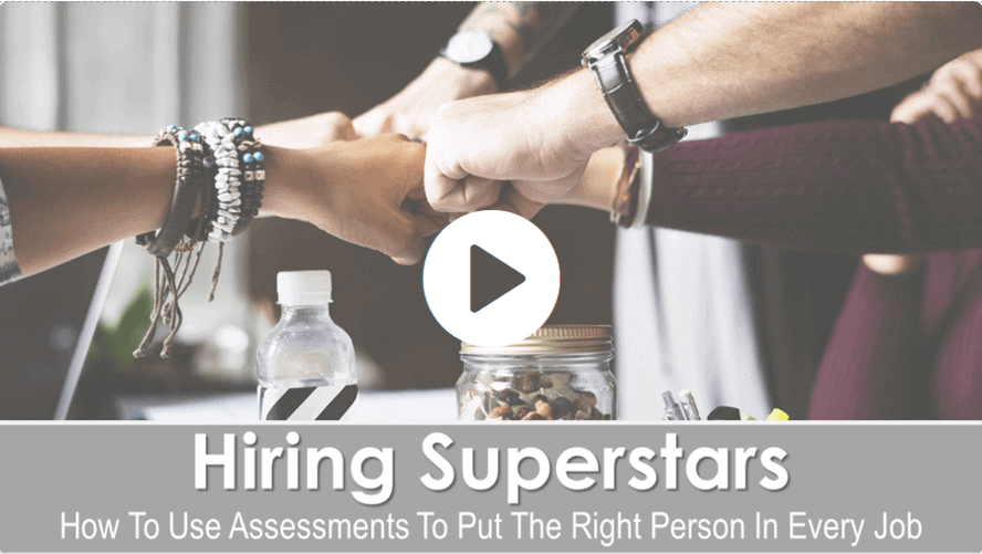 How To Use Pre-Employment Assessments